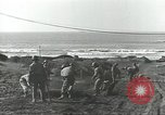 Image of United States Engineers Regiment Nettuno Italy, 1944, second 38 stock footage video 65675062184