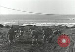 Image of United States Engineers Regiment Nettuno Italy, 1944, second 40 stock footage video 65675062184