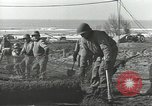 Image of United States Engineers Regiment Nettuno Italy, 1944, second 46 stock footage video 65675062184