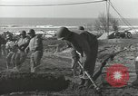 Image of United States Engineers Regiment Nettuno Italy, 1944, second 47 stock footage video 65675062184