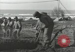 Image of United States Engineers Regiment Nettuno Italy, 1944, second 48 stock footage video 65675062184