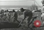 Image of United States Engineers Regiment Nettuno Italy, 1944, second 49 stock footage video 65675062184