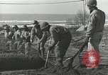 Image of United States Engineers Regiment Nettuno Italy, 1944, second 52 stock footage video 65675062184