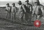 Image of United States Engineers Regiment Nettuno Italy, 1944, second 53 stock footage video 65675062184