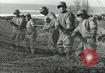 Image of United States Engineers Regiment Nettuno Italy, 1944, second 55 stock footage video 65675062184