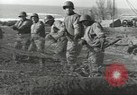 Image of United States Engineers Regiment Nettuno Italy, 1944, second 56 stock footage video 65675062184