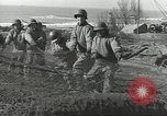 Image of United States Engineers Regiment Nettuno Italy, 1944, second 57 stock footage video 65675062184