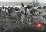 Image of United States Engineers Regiment Nettuno Italy, 1944, second 58 stock footage video 65675062184