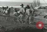 Image of United States Engineers Regiment Nettuno Italy, 1944, second 59 stock footage video 65675062184