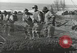 Image of United States Engineers Regiment Nettuno Italy, 1944, second 60 stock footage video 65675062184
