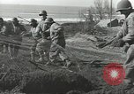 Image of United States Engineers Regiment Nettuno Italy, 1944, second 62 stock footage video 65675062184