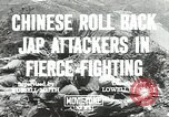 Image of Chinese troops China, 1944, second 2 stock footage video 65675062187