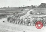 Image of Chinese troops China, 1944, second 3 stock footage video 65675062187