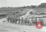 Image of Chinese troops China, 1944, second 4 stock footage video 65675062187