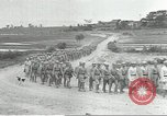 Image of Chinese troops China, 1944, second 5 stock footage video 65675062187