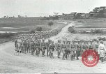 Image of Chinese troops China, 1944, second 6 stock footage video 65675062187