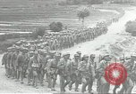 Image of Chinese troops China, 1944, second 8 stock footage video 65675062187