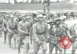 Image of Chinese troops China, 1944, second 10 stock footage video 65675062187