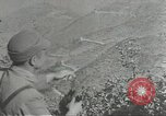 Image of Chinese troops China, 1944, second 13 stock footage video 65675062187
