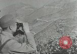 Image of Chinese troops China, 1944, second 14 stock footage video 65675062187