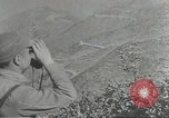 Image of Chinese troops China, 1944, second 15 stock footage video 65675062187