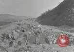 Image of Chinese troops China, 1944, second 19 stock footage video 65675062187