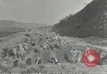 Image of Chinese troops China, 1944, second 20 stock footage video 65675062187