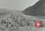 Image of Chinese troops China, 1944, second 21 stock footage video 65675062187
