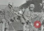Image of Chinese troops China, 1944, second 23 stock footage video 65675062187