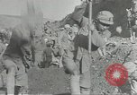 Image of Chinese troops China, 1944, second 24 stock footage video 65675062187
