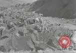 Image of Chinese troops China, 1944, second 25 stock footage video 65675062187