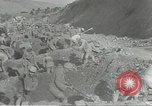 Image of Chinese troops China, 1944, second 26 stock footage video 65675062187
