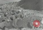 Image of Chinese troops China, 1944, second 27 stock footage video 65675062187