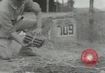 Image of Chinese troops China, 1944, second 28 stock footage video 65675062187