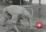 Image of Chinese troops China, 1944, second 29 stock footage video 65675062187