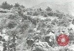 Image of Chinese troops China, 1944, second 35 stock footage video 65675062187