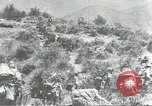 Image of Chinese troops China, 1944, second 36 stock footage video 65675062187