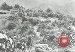 Image of Chinese troops China, 1944, second 37 stock footage video 65675062187