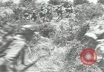 Image of Chinese troops China, 1944, second 38 stock footage video 65675062187