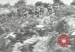 Image of Chinese troops China, 1944, second 39 stock footage video 65675062187