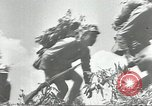 Image of Chinese troops China, 1944, second 40 stock footage video 65675062187