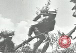 Image of Chinese troops China, 1944, second 41 stock footage video 65675062187