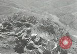 Image of Chinese troops China, 1944, second 42 stock footage video 65675062187
