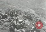 Image of Chinese troops China, 1944, second 43 stock footage video 65675062187