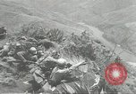 Image of Chinese troops China, 1944, second 44 stock footage video 65675062187
