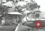 Image of Chinese troops China, 1944, second 45 stock footage video 65675062187