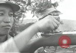 Image of Chinese troops China, 1944, second 46 stock footage video 65675062187