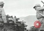 Image of Chinese troops China, 1944, second 51 stock footage video 65675062187