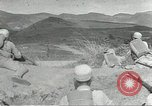 Image of Chinese troops China, 1944, second 52 stock footage video 65675062187