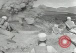 Image of Chinese troops China, 1944, second 53 stock footage video 65675062187
